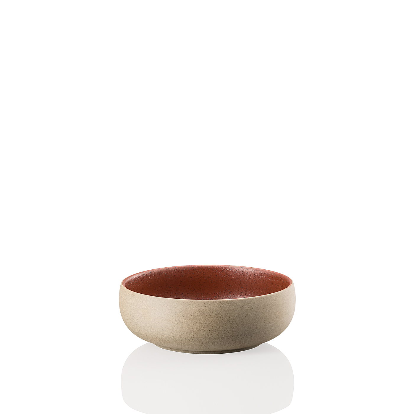Bowl 16 cm Joyn Stoneware Spark Arzberg
