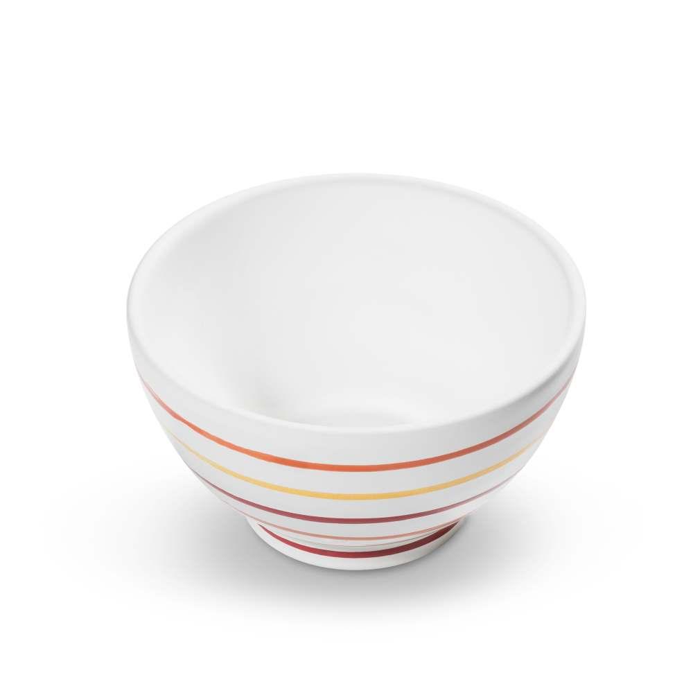 Müslischale groß (Ø 14cm) Landlust Gmundner Keramik