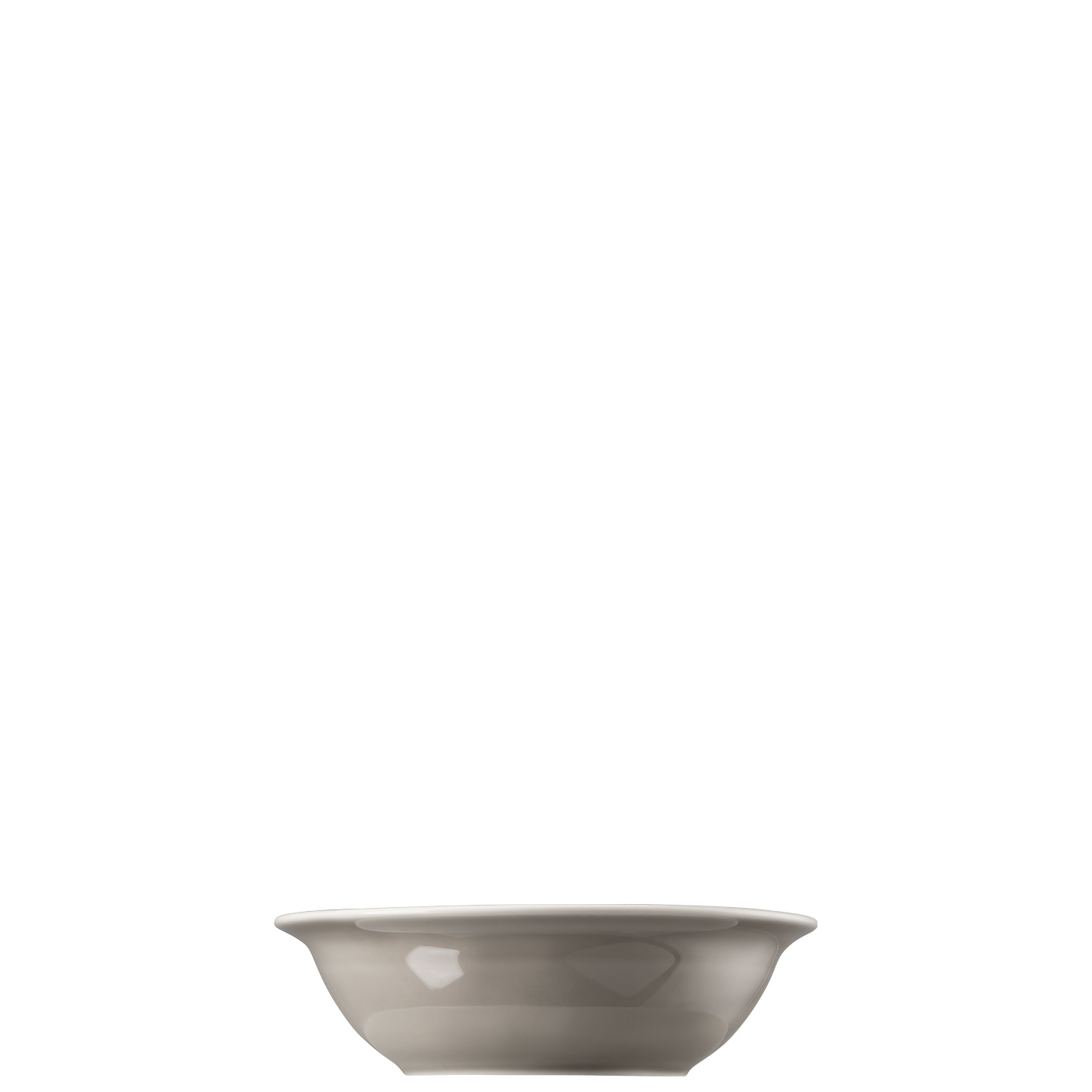 Bowl Trend Colour Moon Grey Thomas Porzellan