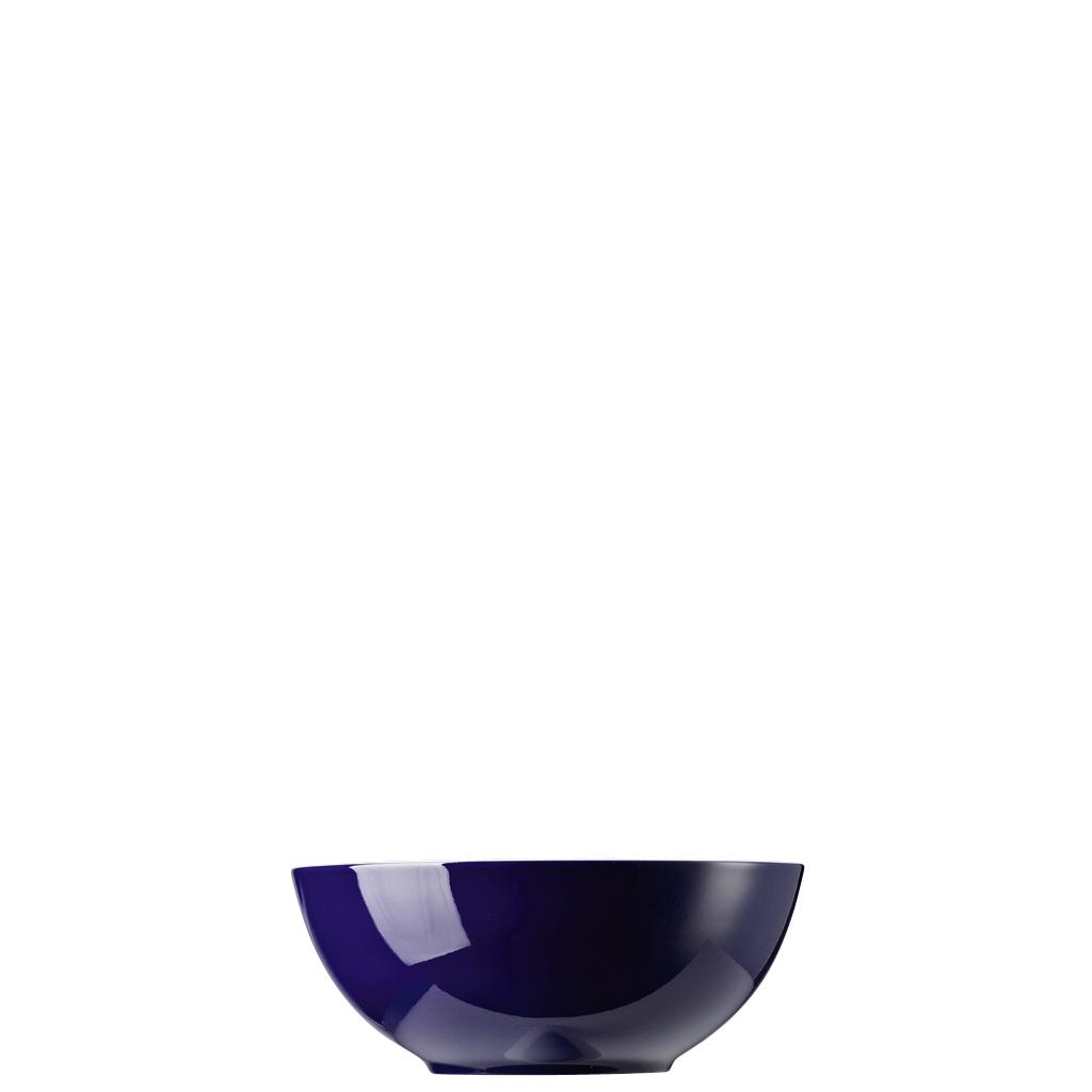 Müslischale 15 cm Sunny Day Cobalt Blue Thomas Porzellan