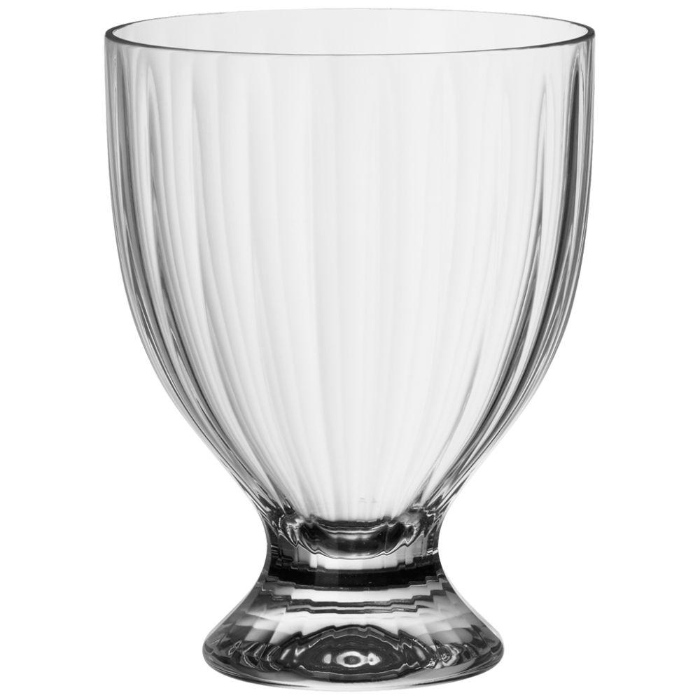 Weinglas klein 112mm Artesano Original Glass Villeroy und Boch