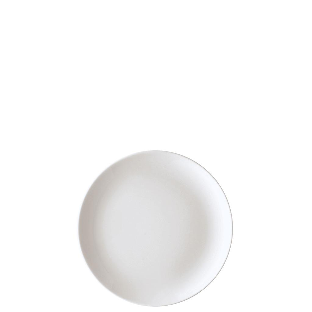 Frühstücksteller 20 cm Cucina Bianca Arzberg