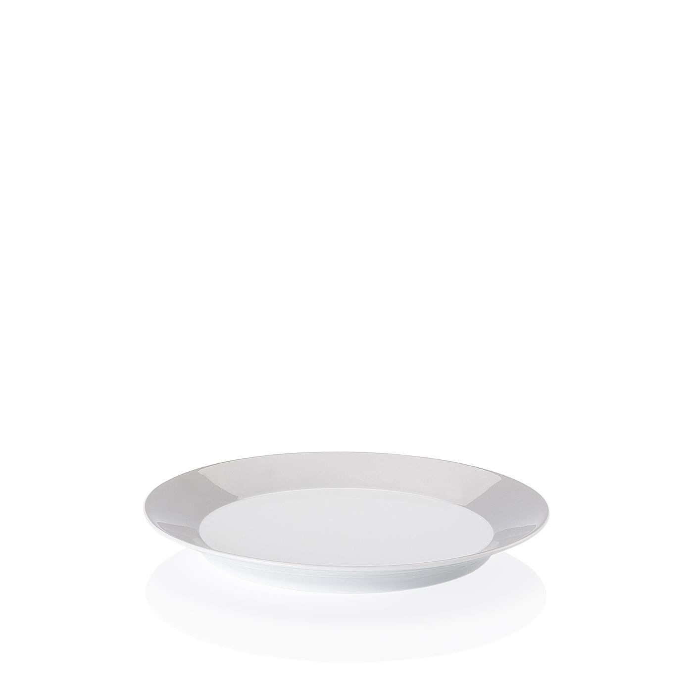 Frühstücksteller 22 cm/Fa Tric Cool Arzberg