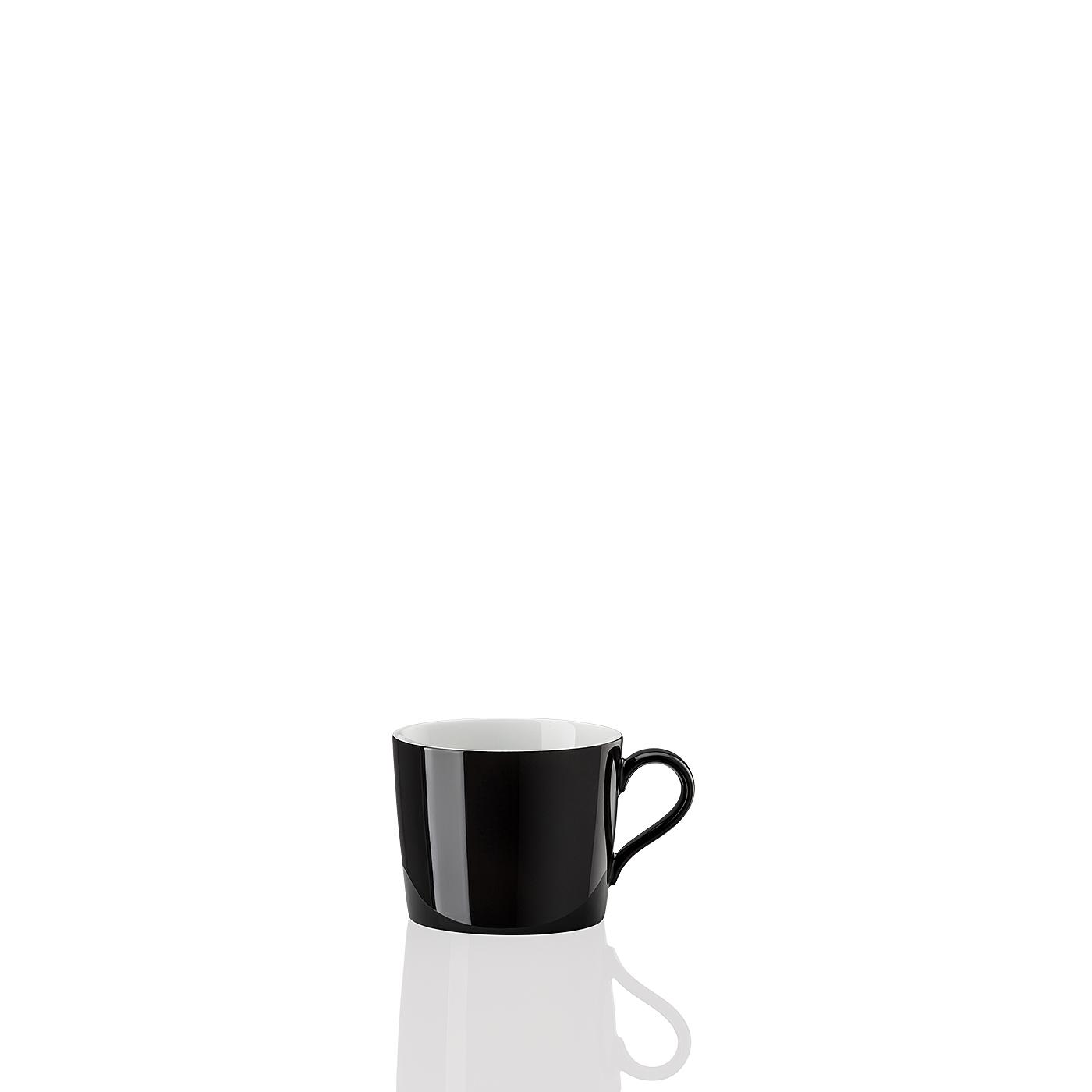 Kaffee-Obertasse Tric Monochrome Arzberg