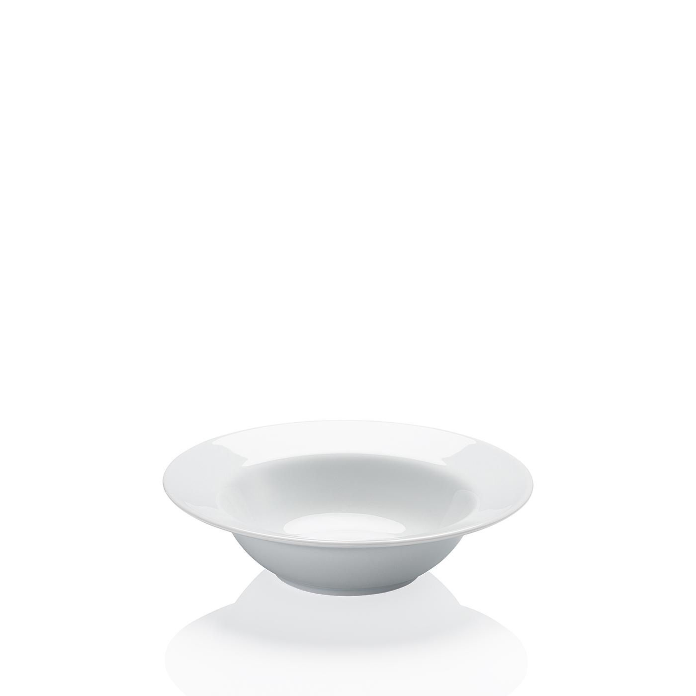 Schale 20 cm Cucina Bianca Arzberg