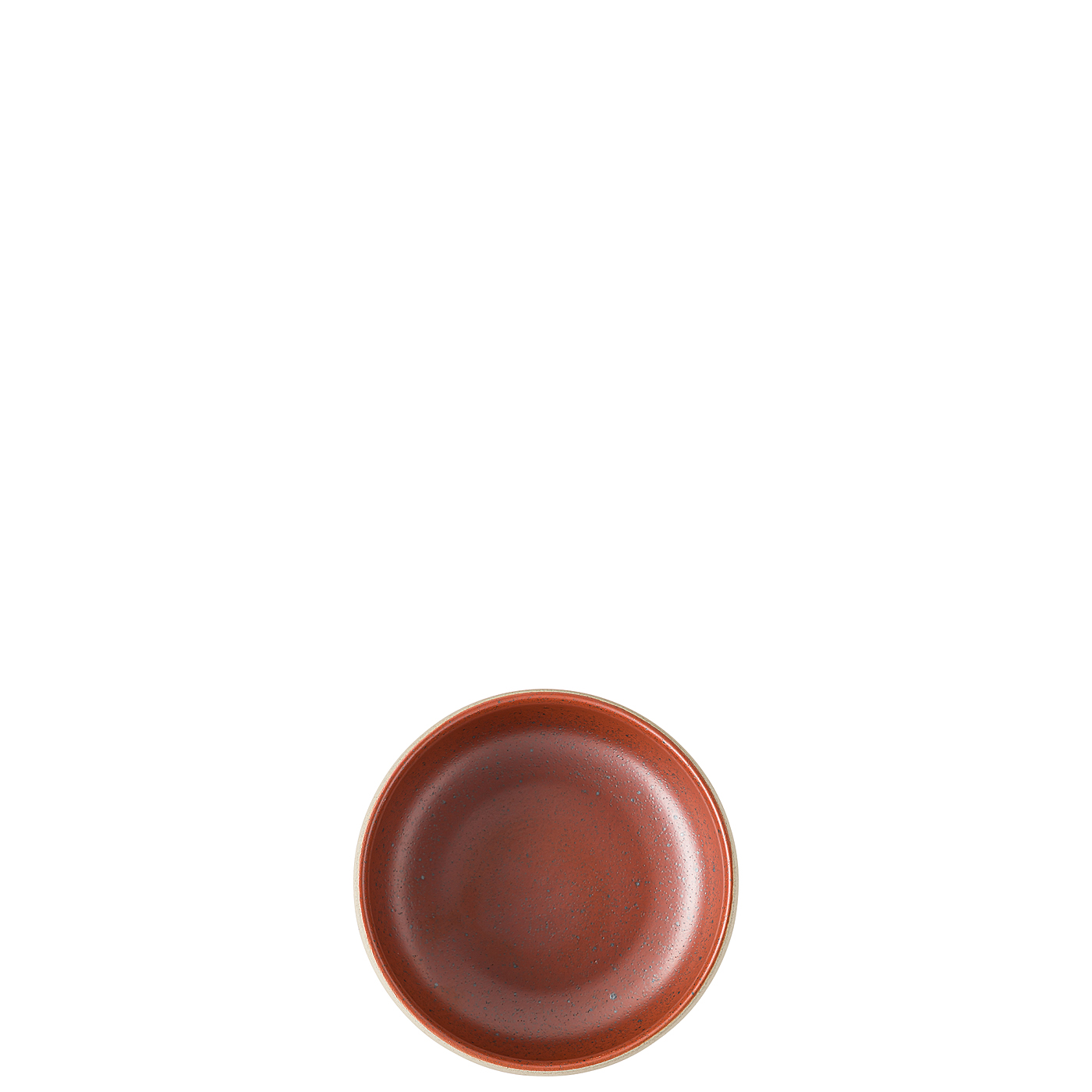 Bowl 12 cm Joyn Stoneware Spark Arzberg