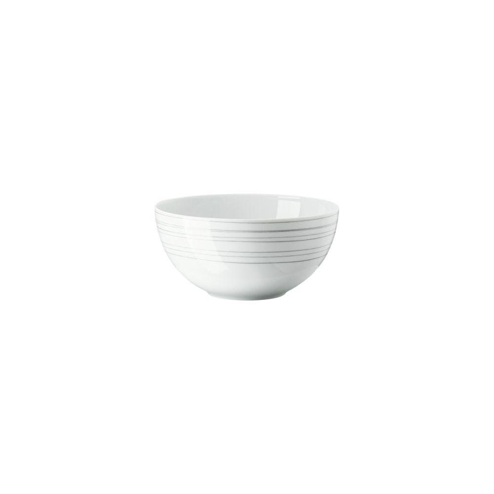 Bowl 14 cm TAC Gropius Stripes 2.0 Rosenthal Studio Line