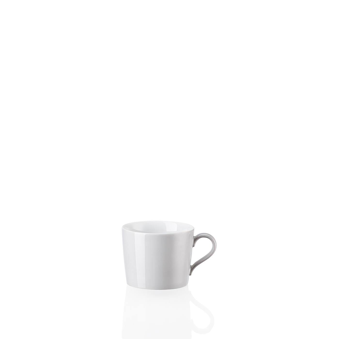 Kaffee-Obertasse Tric Cool Arzberg