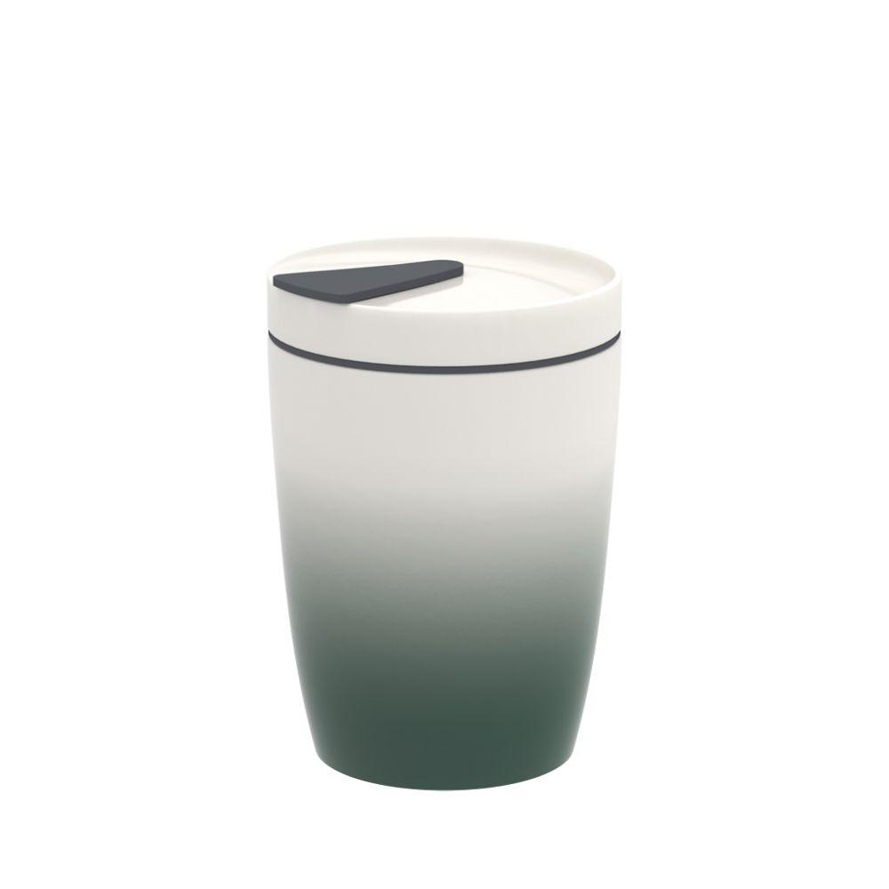 Becher Green -GK Coffee To Go Villeroy und Boch
