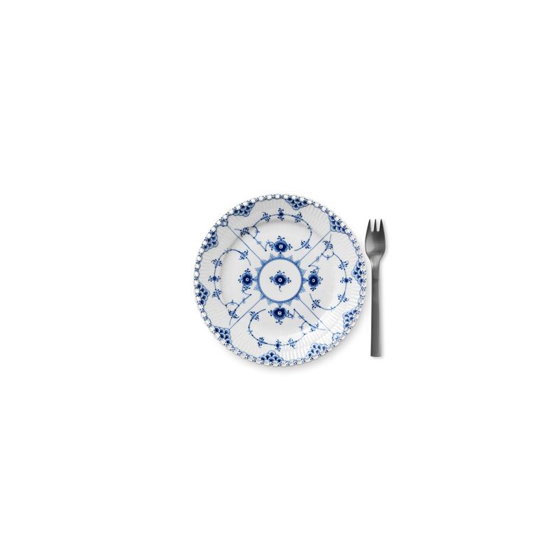 Frühstücksteller - 19 cm Lace Royal Copenhagen