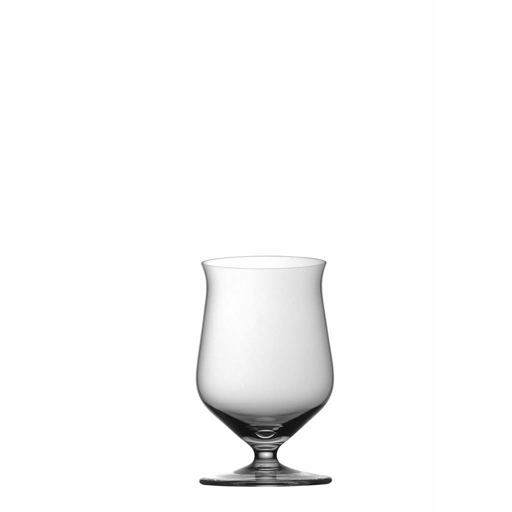 Whisky Single Malt Fuga Glatt Rosenthal Studio Line