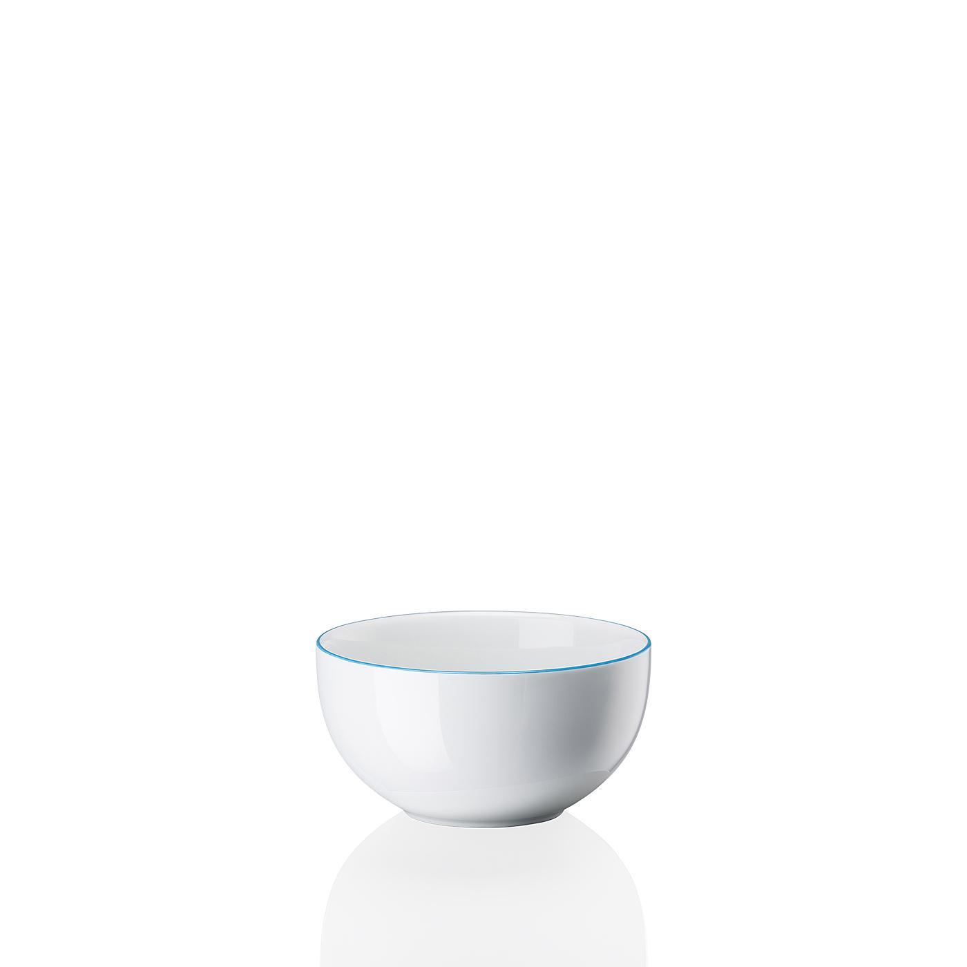 Schüssel 13 cm Cucina-Basic Colori Blue Arzberg