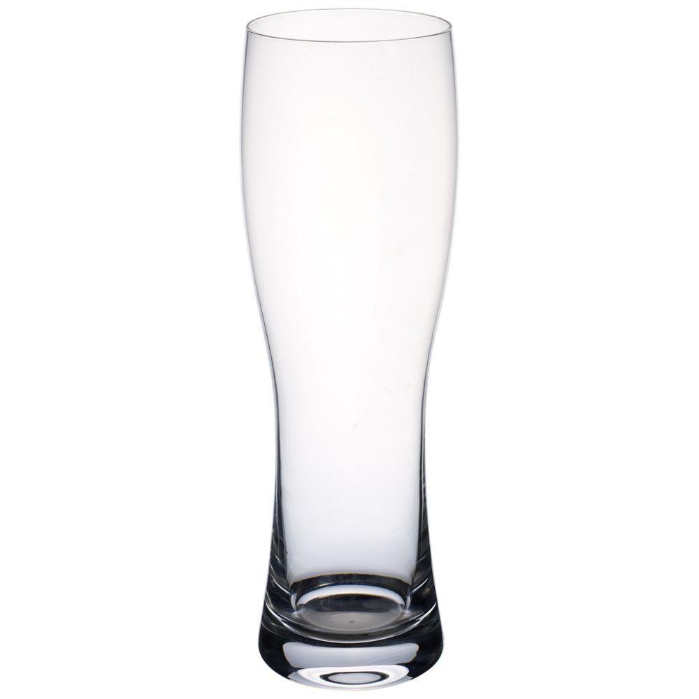 Weizenbierglas 243mm Purismo Beer Villeroy und Boch