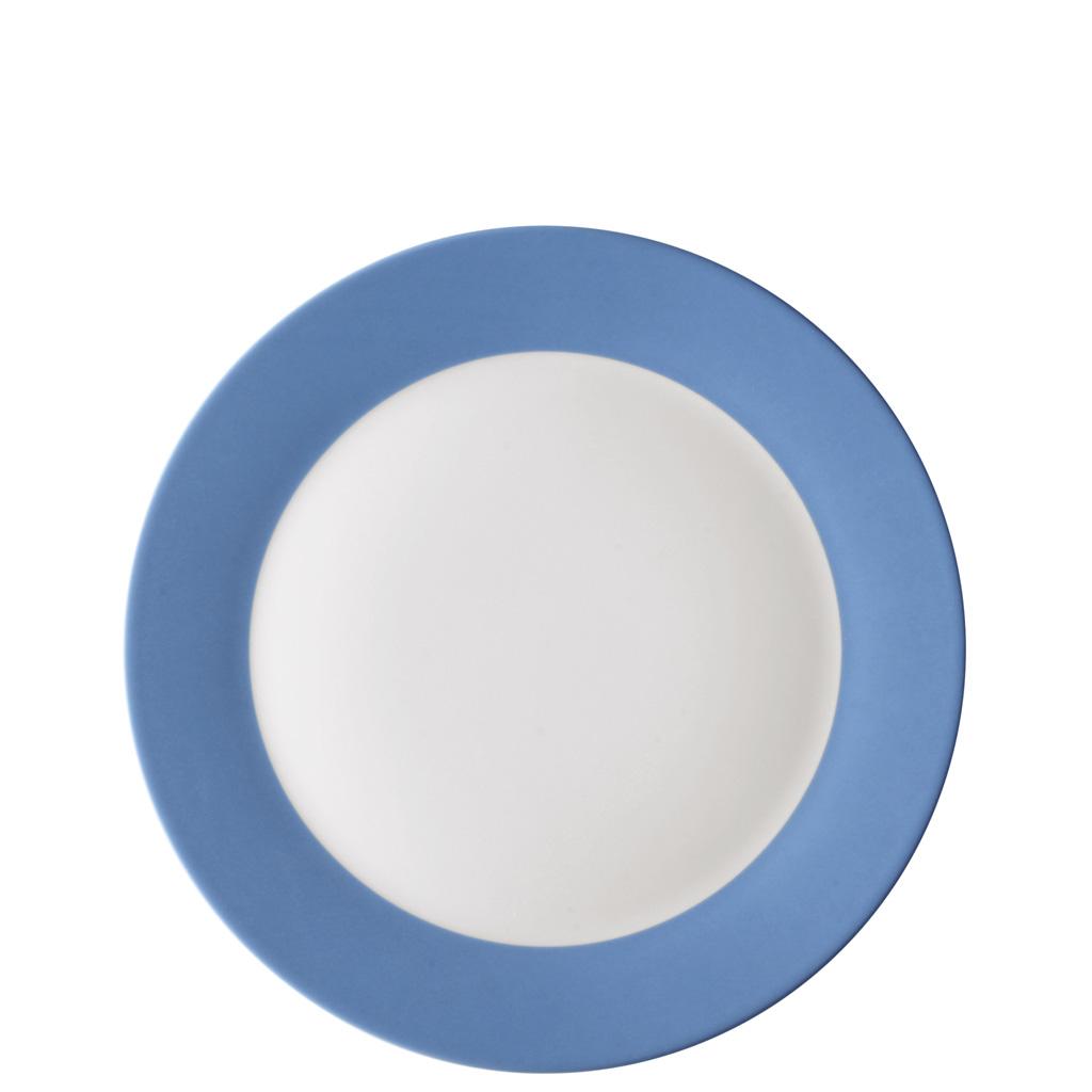 Gourmetteller 32 cm Tric Blau Arzberg