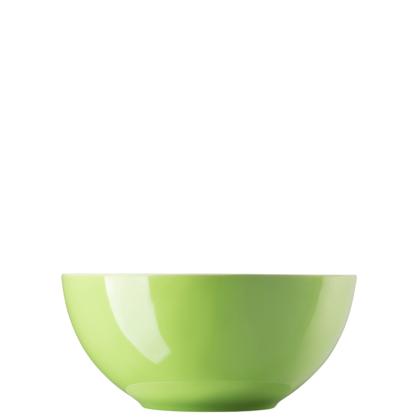 Schüssel 24 cm Sunny Day Apple Green Thomas Porzellan