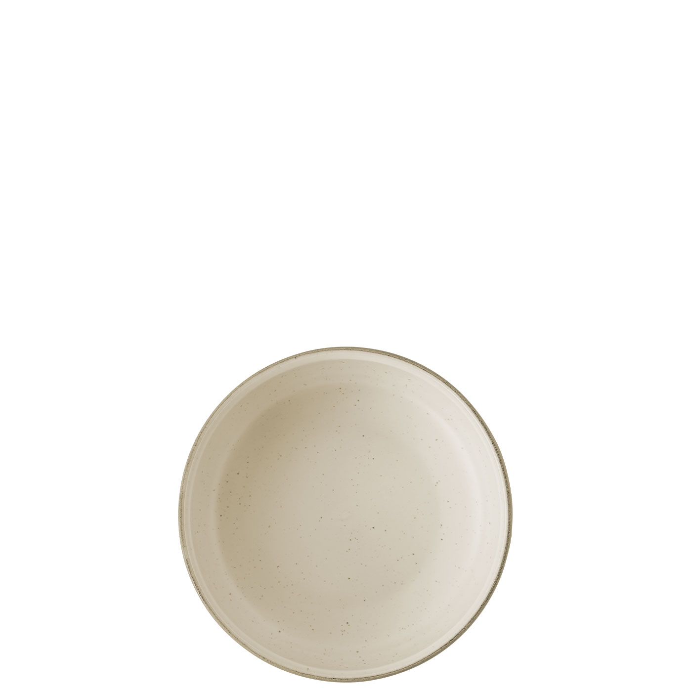 Bowl 16 cm Joyn Stoneware Ash Arzberg
