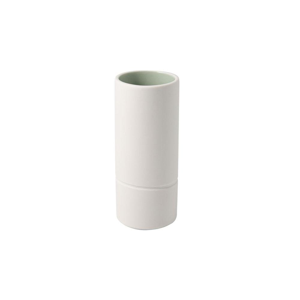 Vase M mineral 6x15cm it's my home Villeroy und Boch