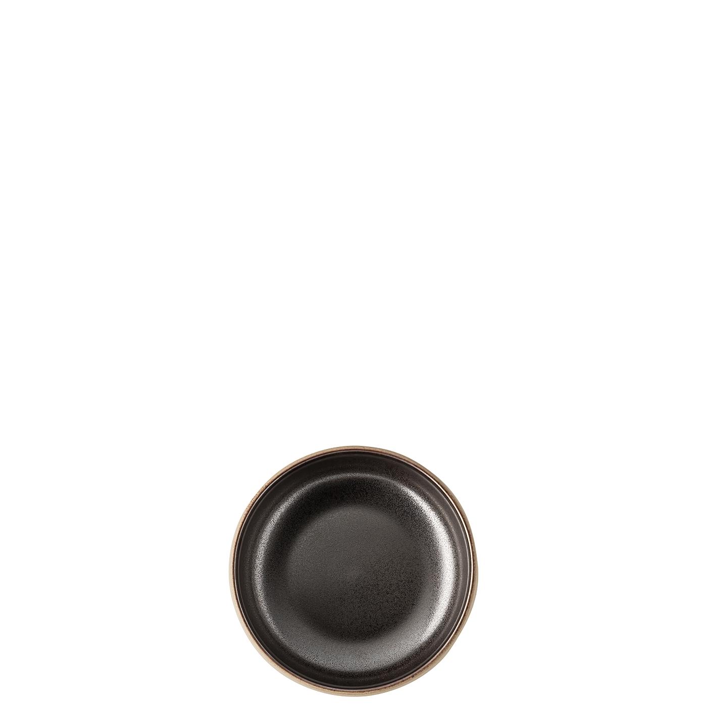 Bowl 12 cm Joyn Stoneware Iron Arzberg