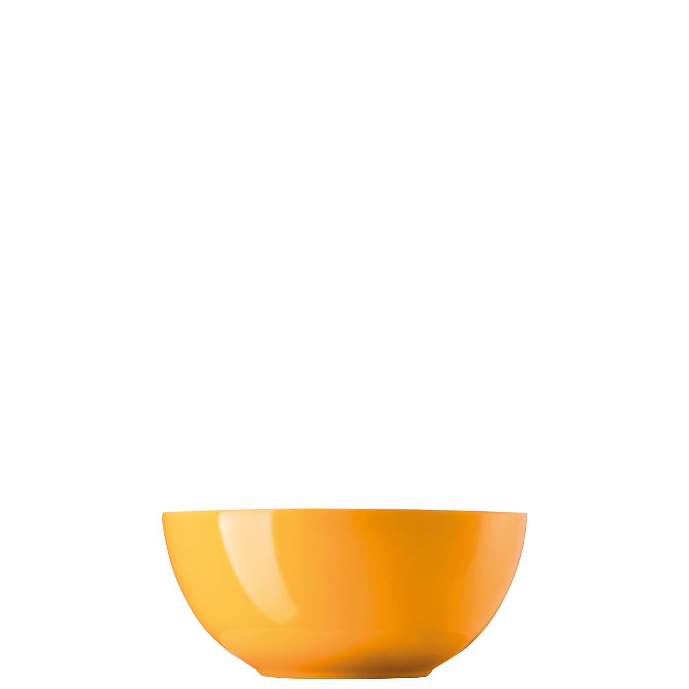Schüssel 18 cm Sunny Day Orange Thomas Porzellan