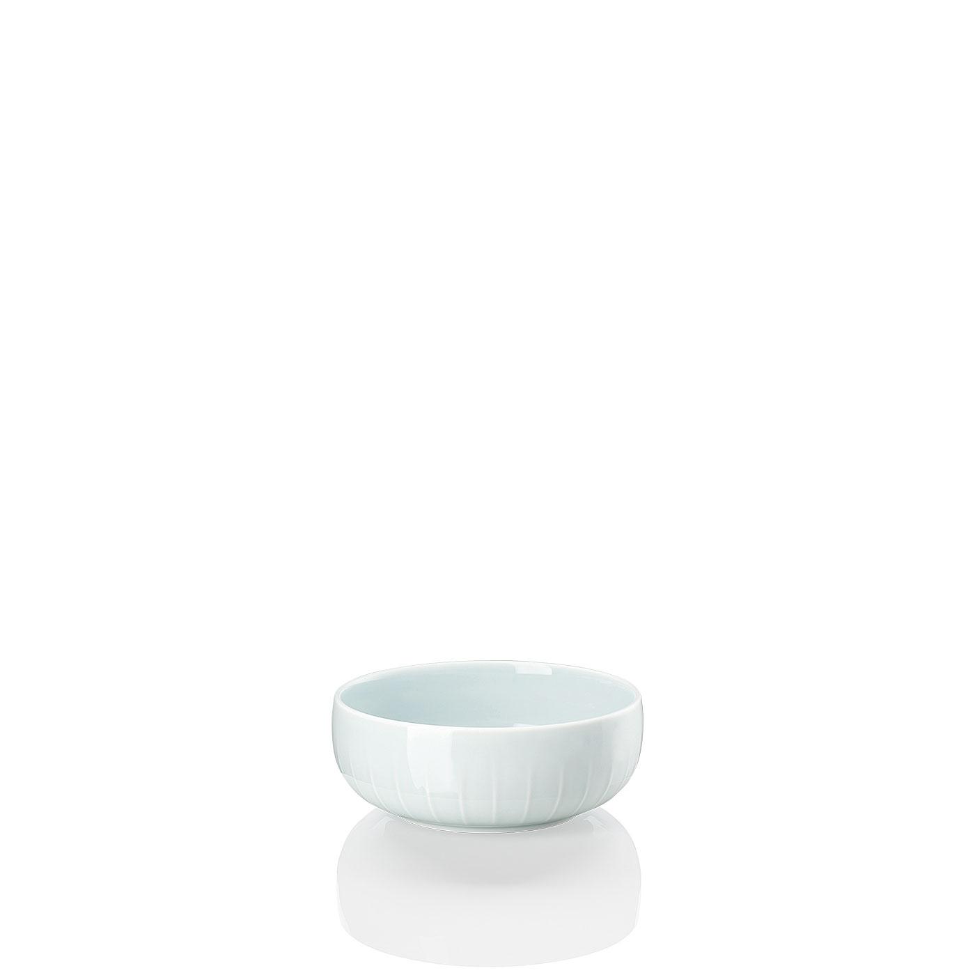 Schale 12 cm Joyn Mint Green Arzberg