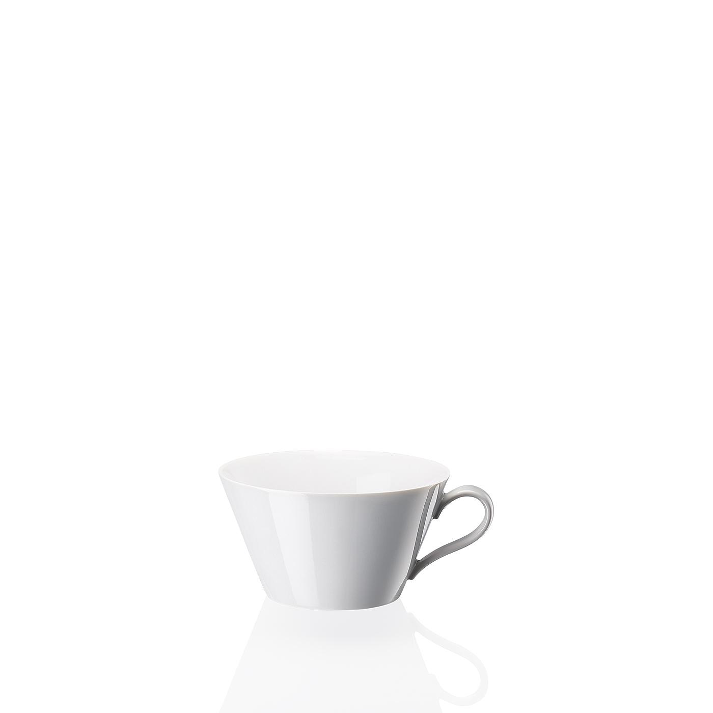 Café au Lait Obertasse Tric Cool Arzberg