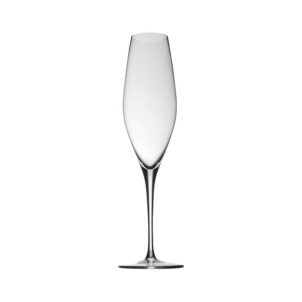 Champagner Fuga Glatt Rosenthal Studio Line