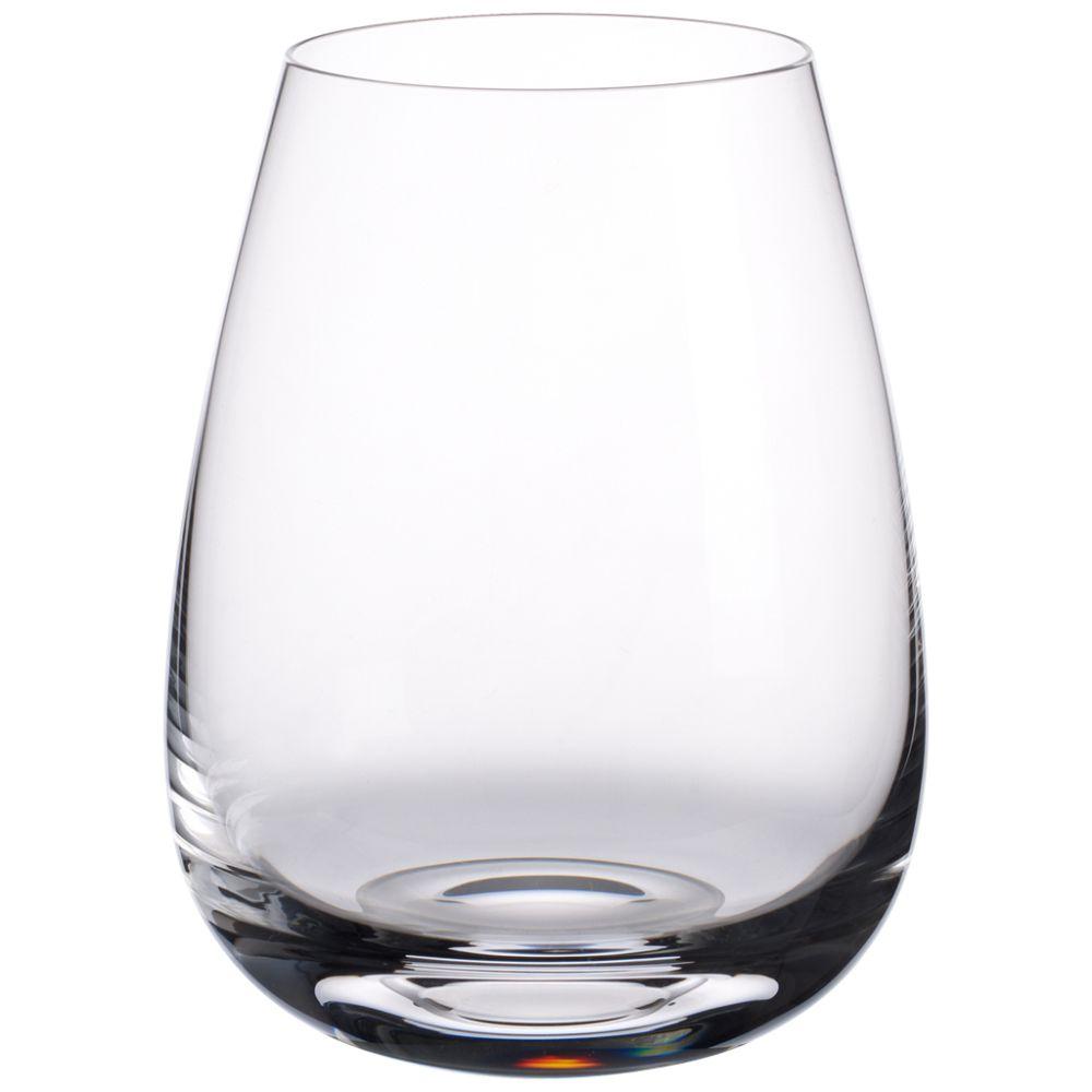 Highlands Whisky Tumbler 116mm Scotch Whisky-Single Malt Villeroy und Boch