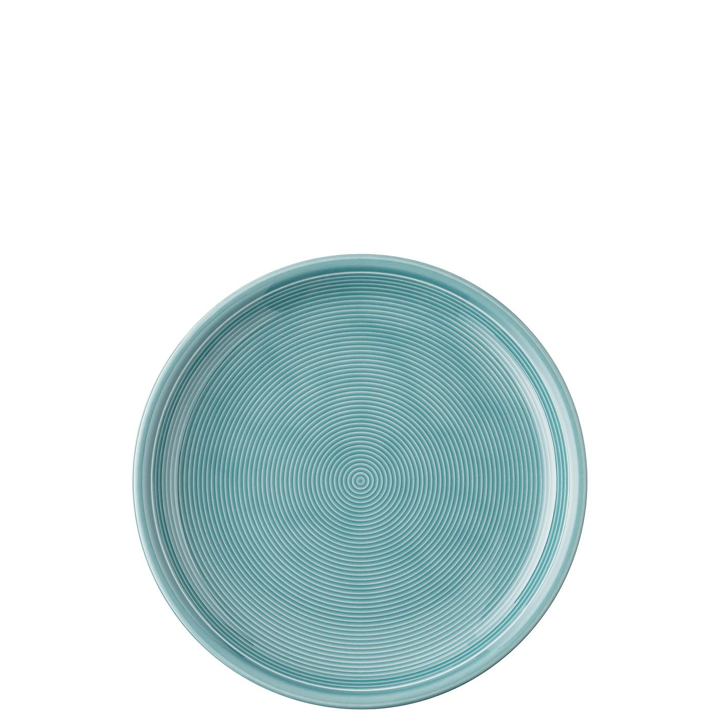 Frühstücksteller 22 cm Trend Colour Ice Blue Thomas Porzellan