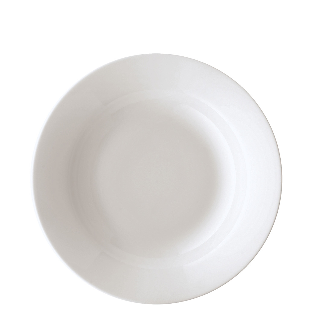 Pasta-/Gourmetteller Cucina Bianca Arzberg