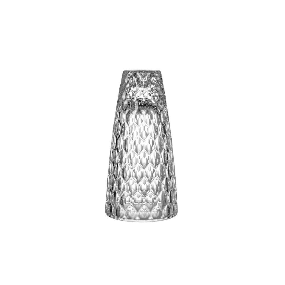 Kerzenständer / Vase klein 160mm Boston Villeroy und Boch