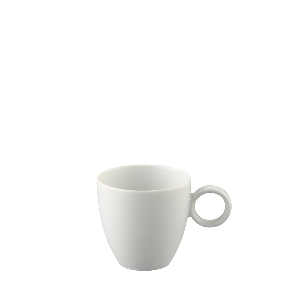 Espresso-/Mokka-Obertasse Vario Pure Thomas Porzellan