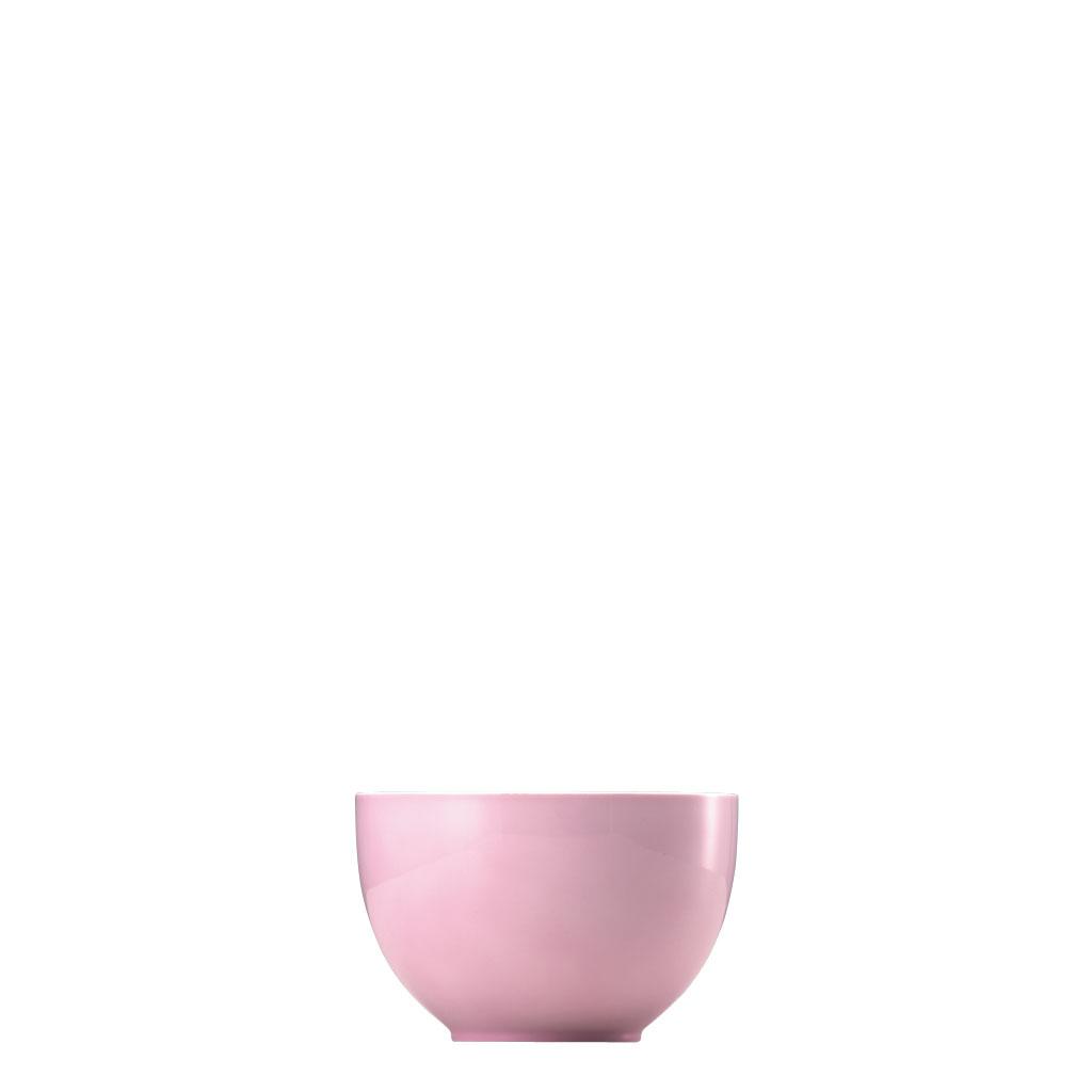 Müslischale Sunny Day Light Pink Thomas Porzellan