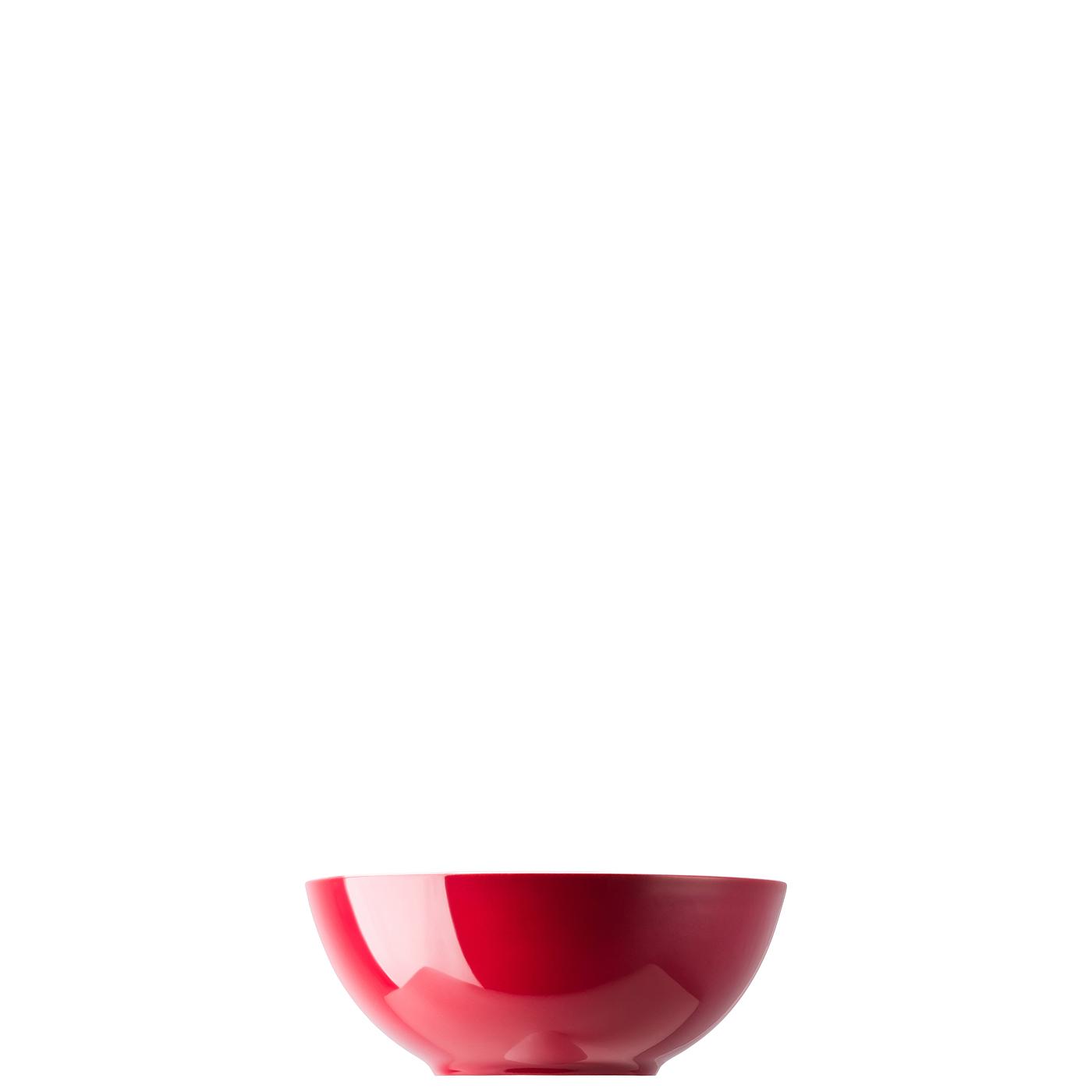 Müslischale 15 cm Sunny Day Fuchsia Thomas Porzellan