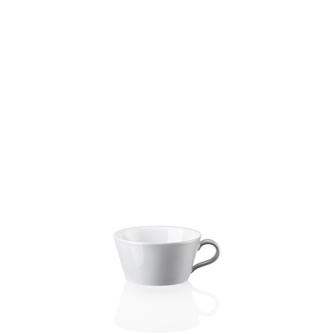 Tee-Obertasse Tric Cool Arzberg