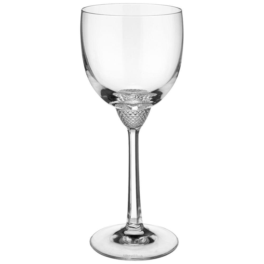 Weissweinglas 186mm Octavie Villeroy und Boch