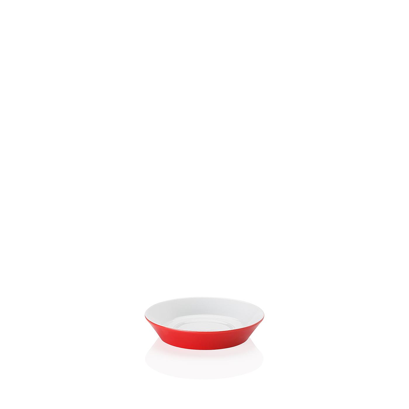 Espresso-/Mokka-Untertasse Tric Hot Arzberg