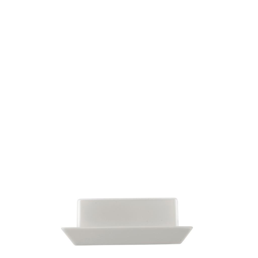 Butterdose Küchenfreunde Kunststoff transparent Arzberg
