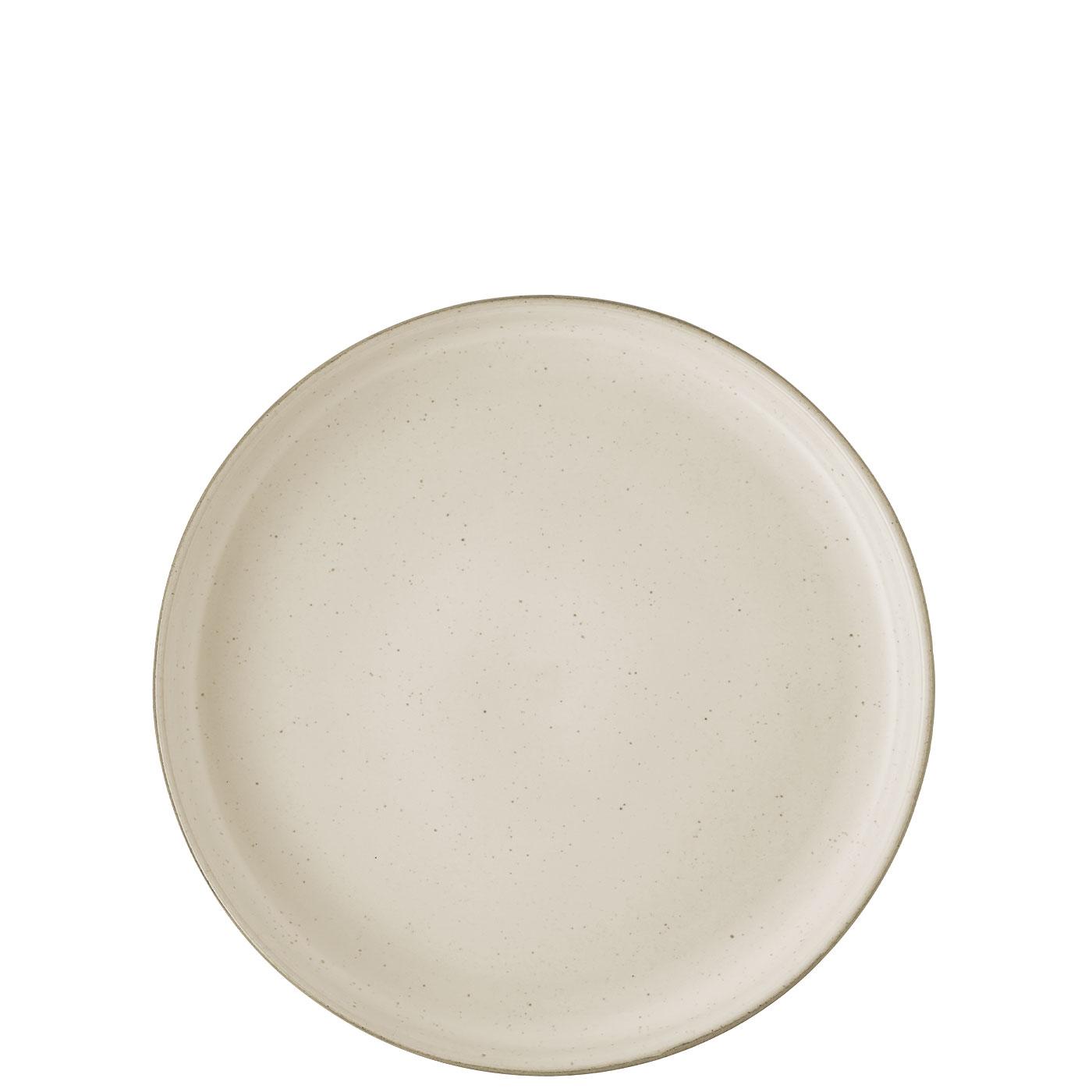 Gourmetteller 24 cm Joyn Stoneware Ash Arzberg
