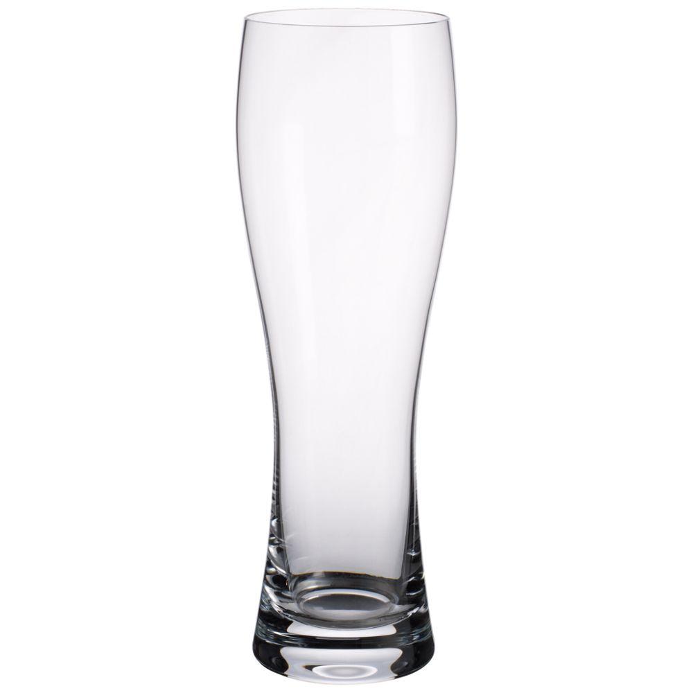 Pilsstange 200mm Purismo Beer Villeroy und Boch