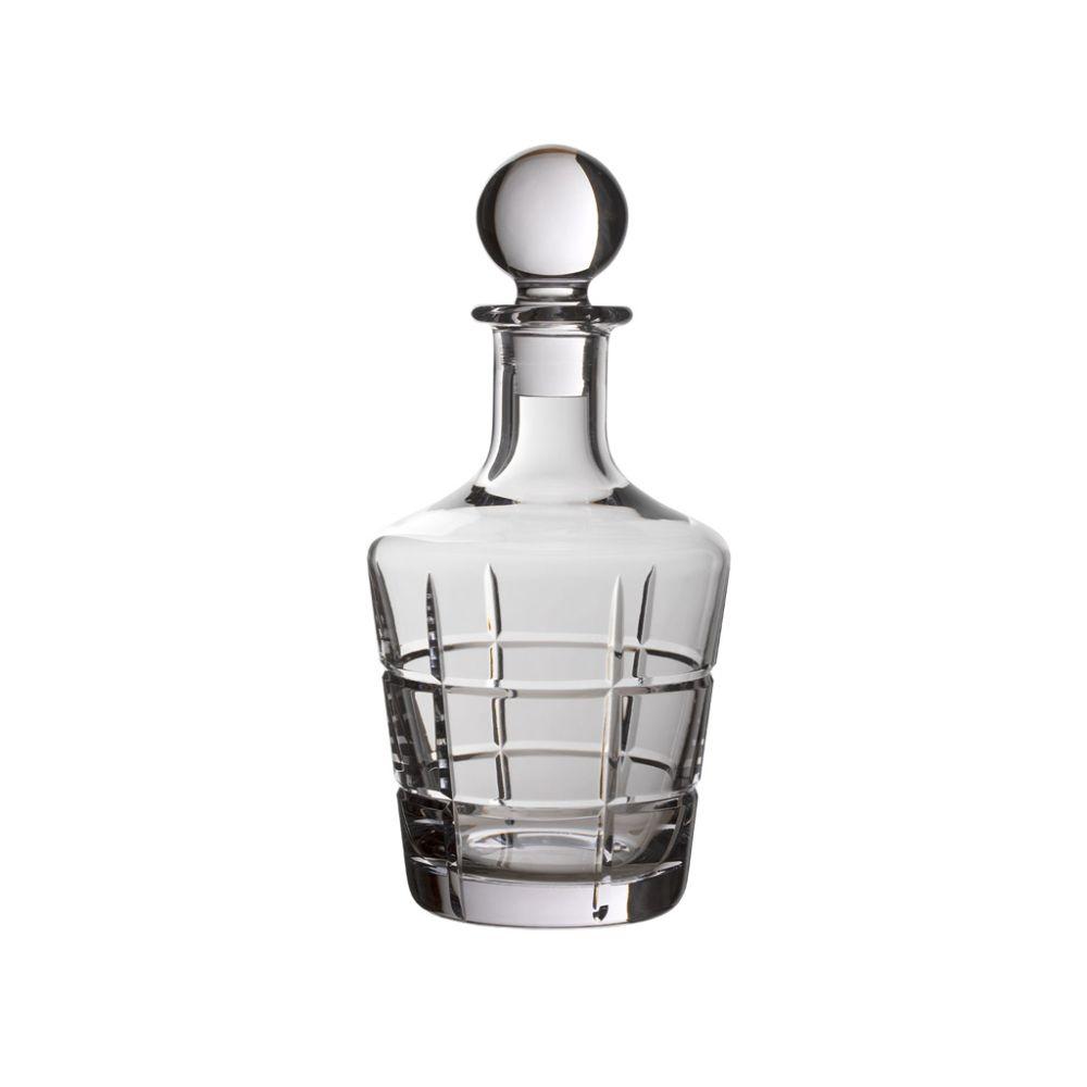 Whisky Karaffe Ardmore Club Villeroy und Boch