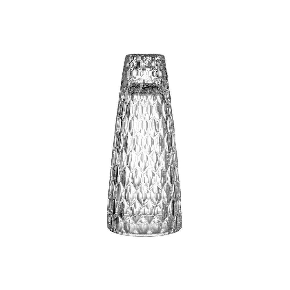 Kerzenständer / Vase groß 215mm Boston Villeroy und Boch