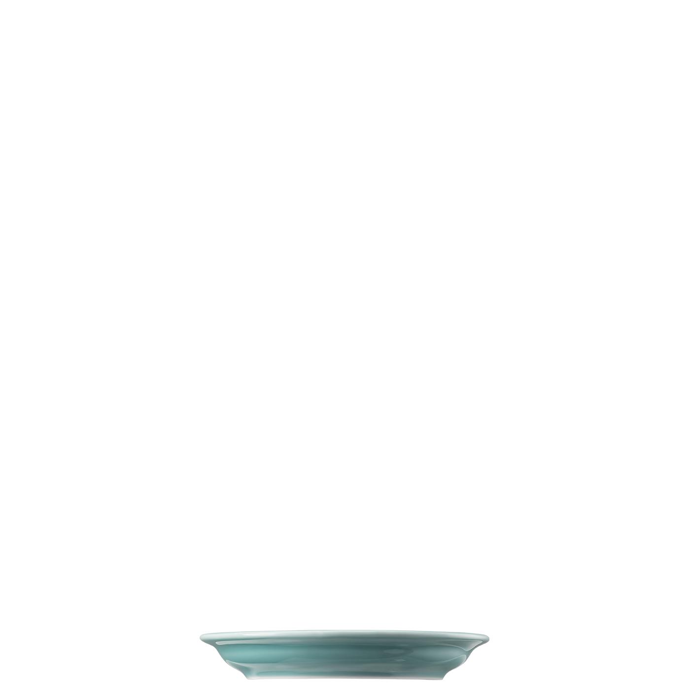 Kaffee-Untertasse Trend Colour Ice Blue Thomas Porzellan