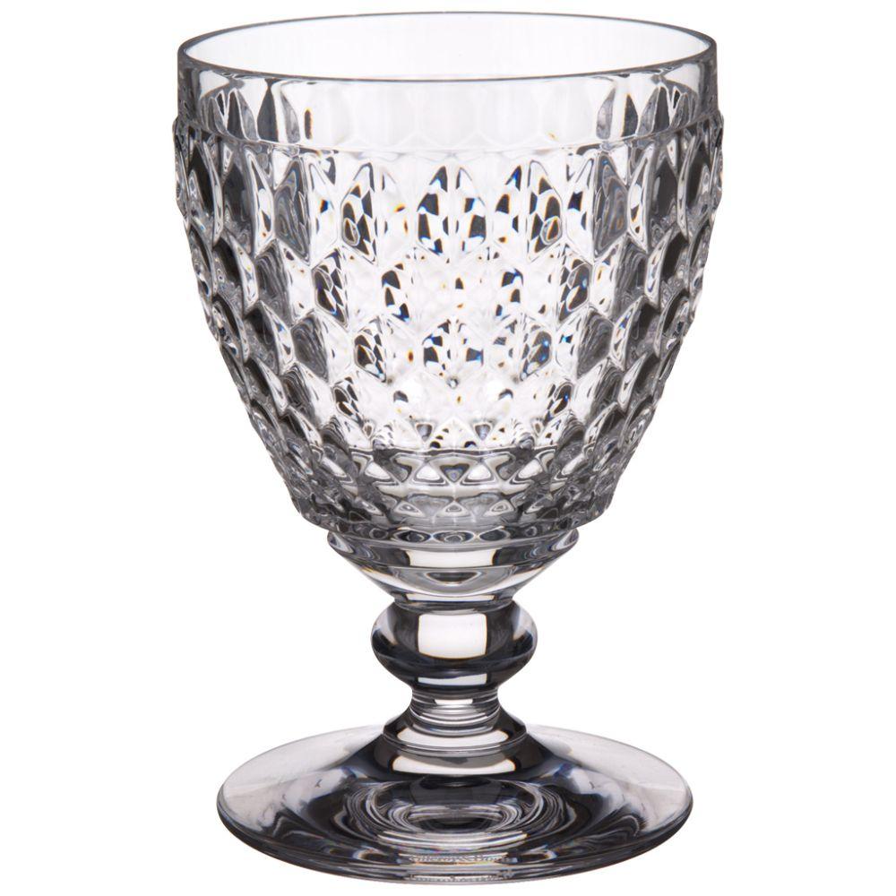 Weissweinglas 120mm Boston Villeroy und Boch