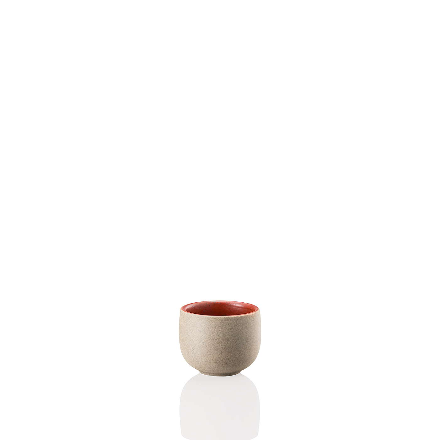 Espressoschale Joyn Stoneware Spark Arzberg