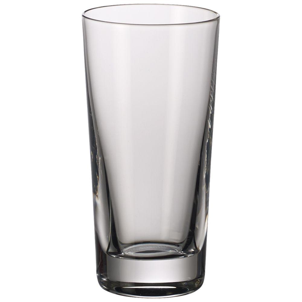 Shot Glas Set 2 tlg 83mm Purismo Bar Villeroy und Boch