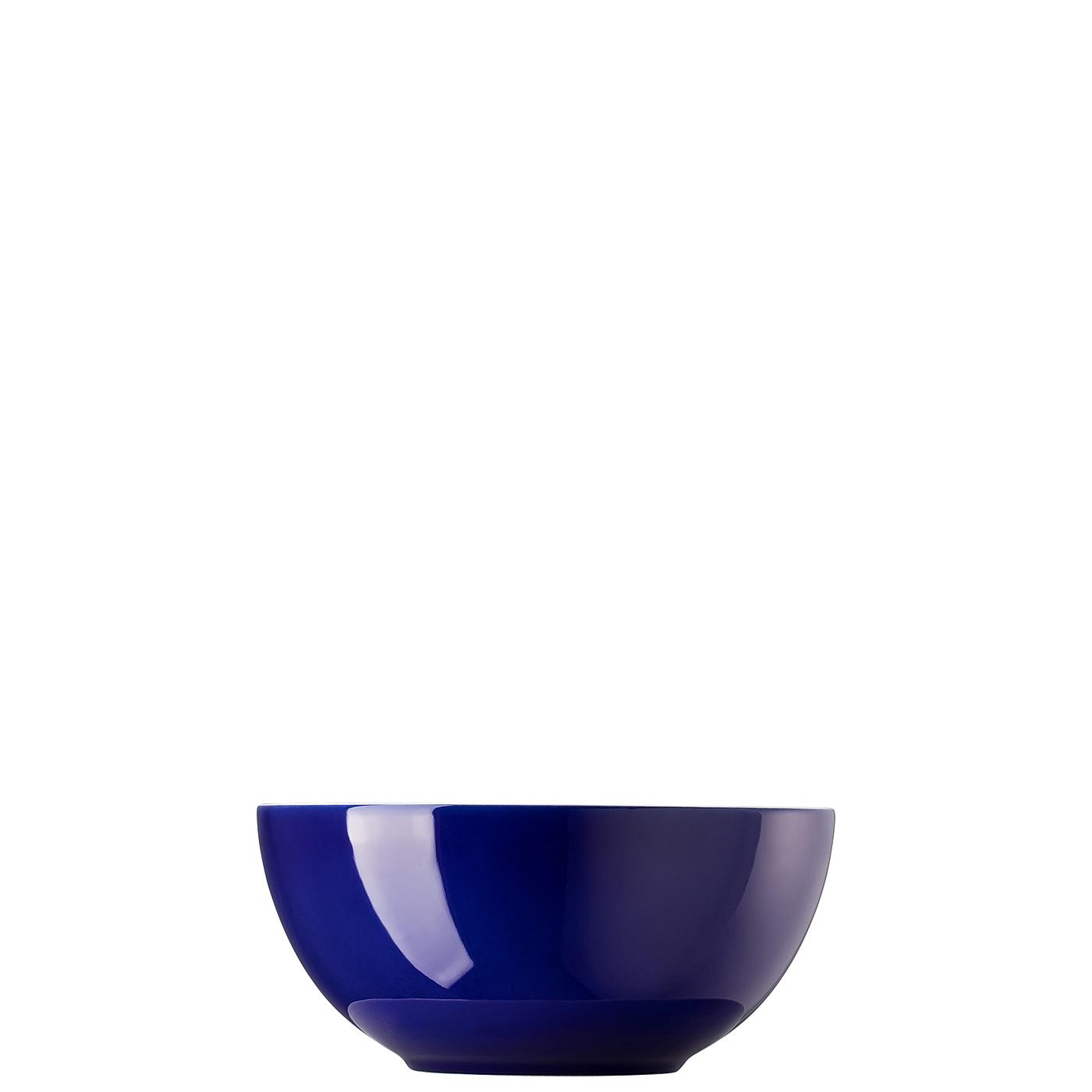 Schüssel 18 cm Sunny Day Cobalt Blue Thomas Porzellan