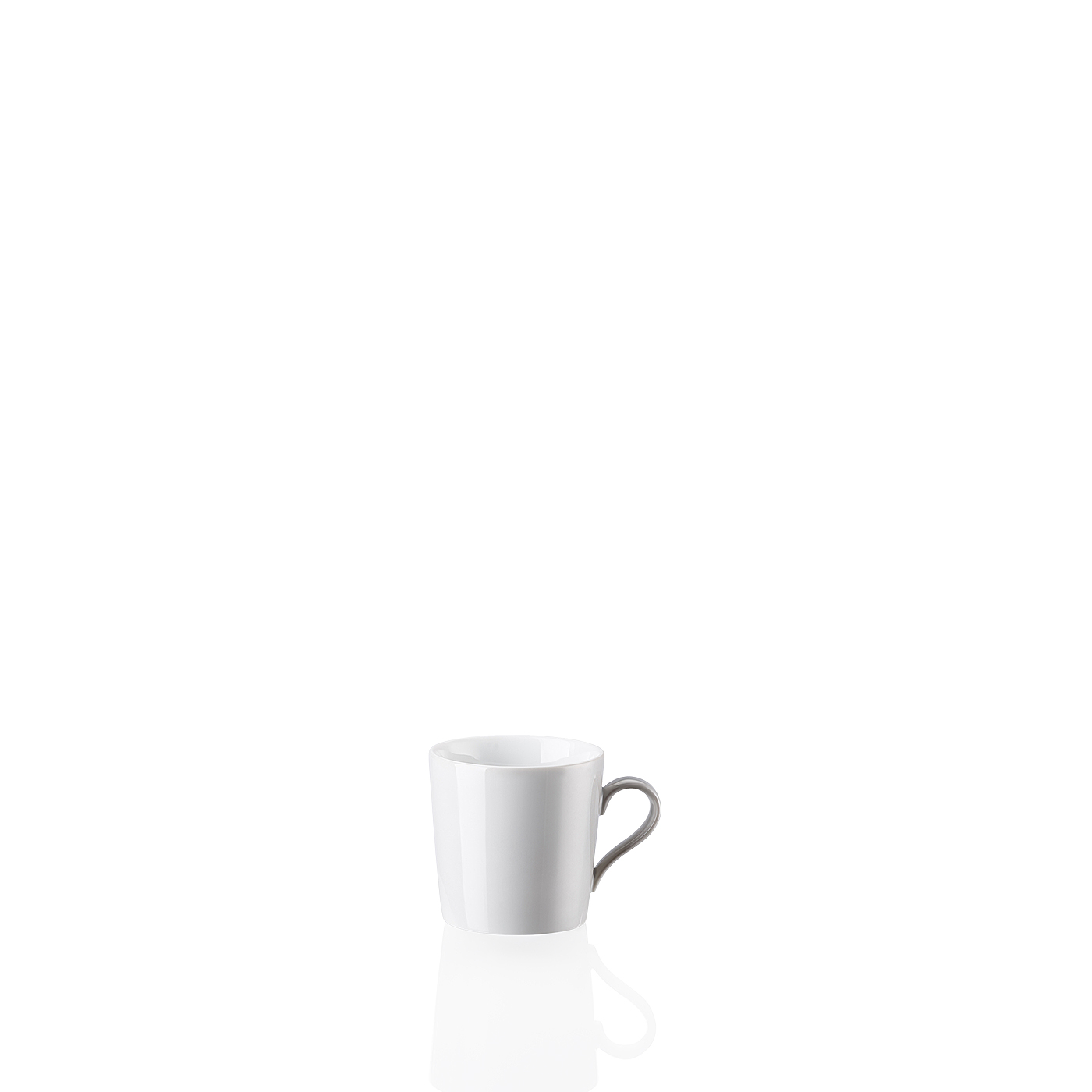 Espresso-/Mokka-Obertasse Tric Cool Arzberg