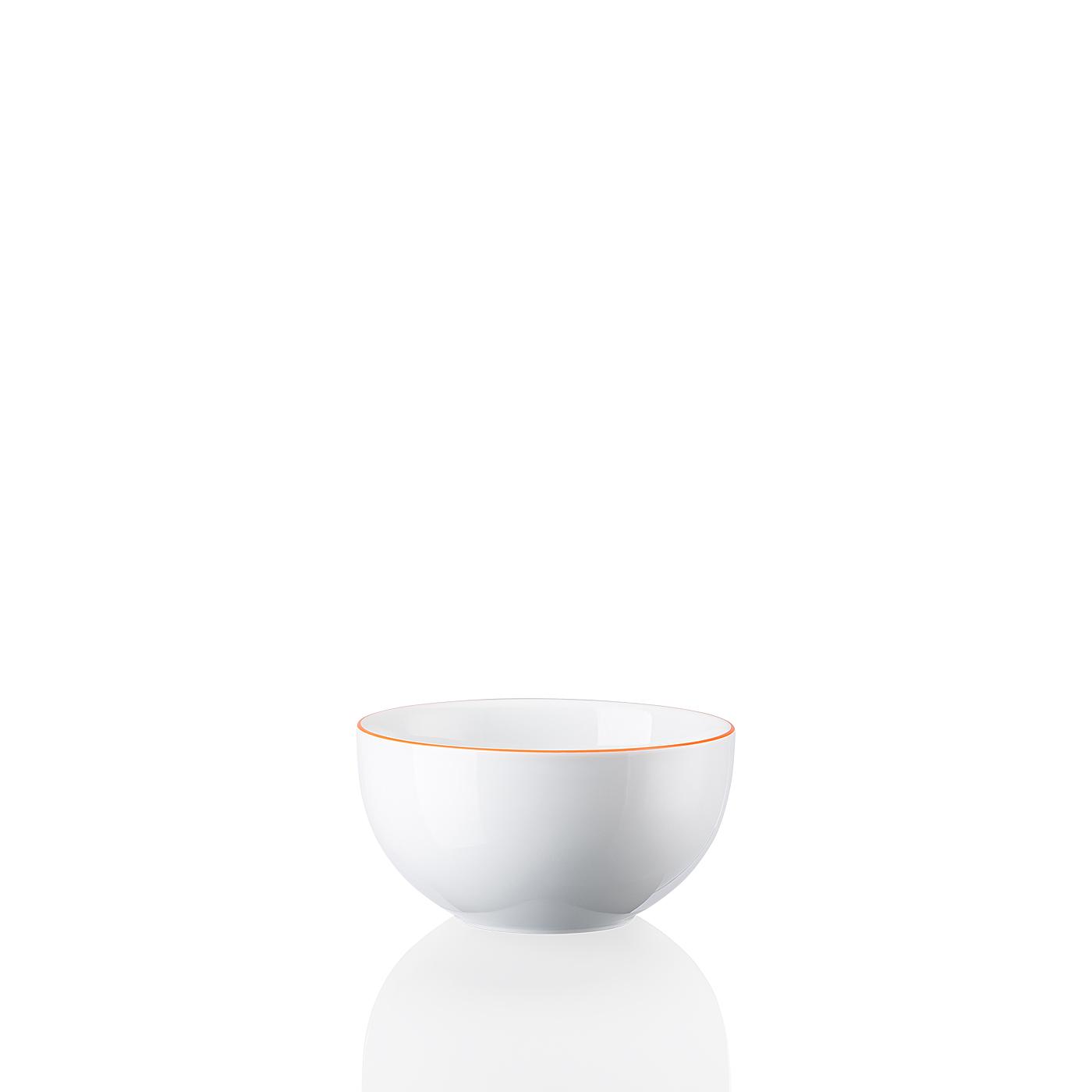 Schüssel 13 cm Cucina-Basic Colori Red Arzberg
