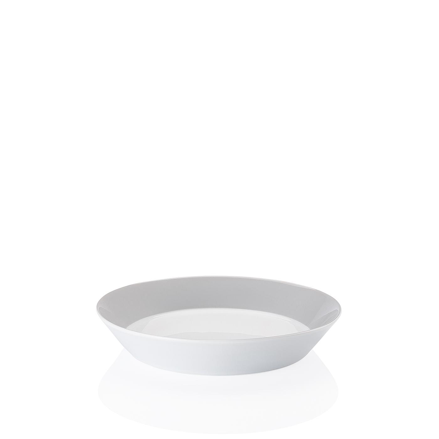 Suppenteller 21 cm/Fa Tric Cool Arzberg