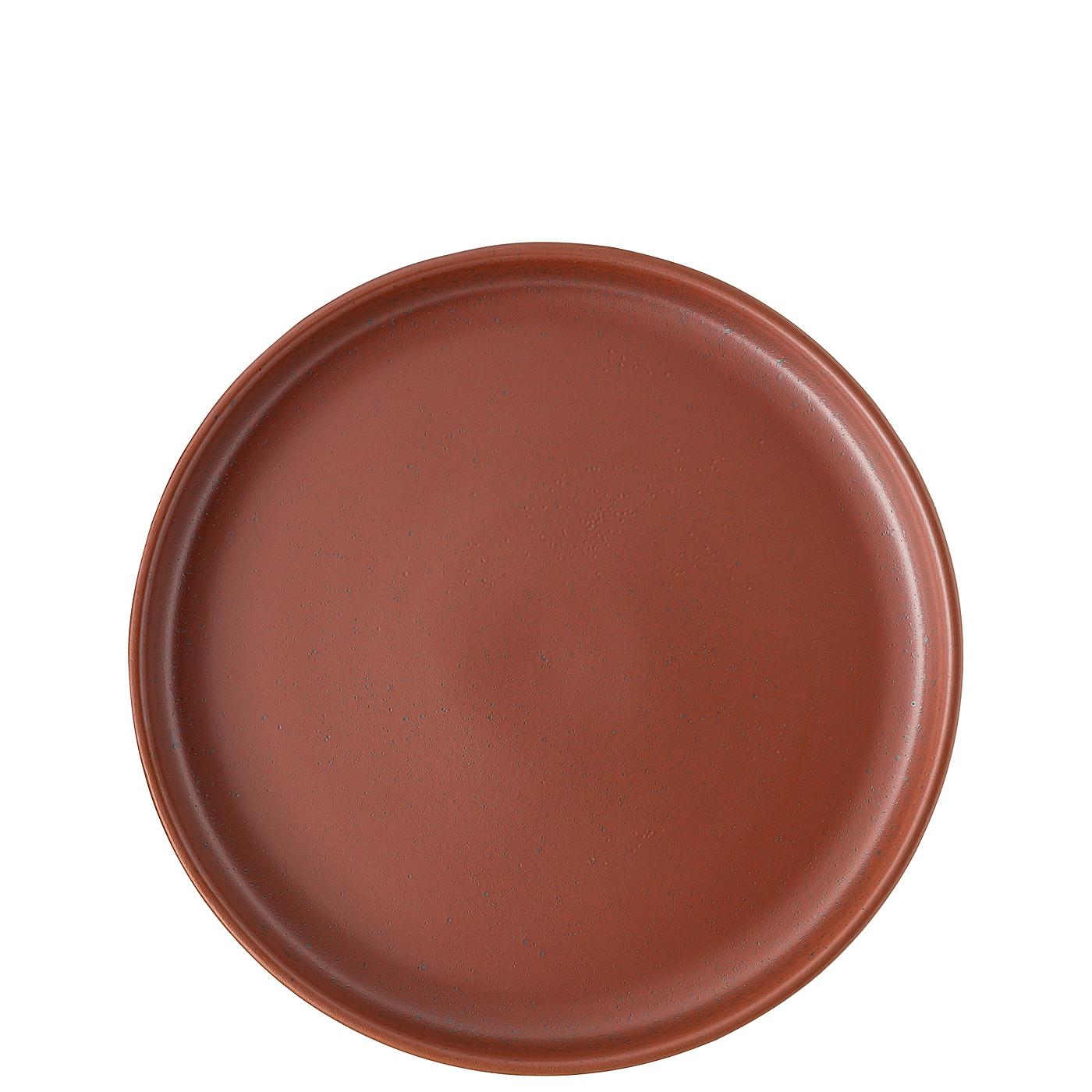 Gourmetteller 26 cm Joyn Stoneware Spark Arzberg